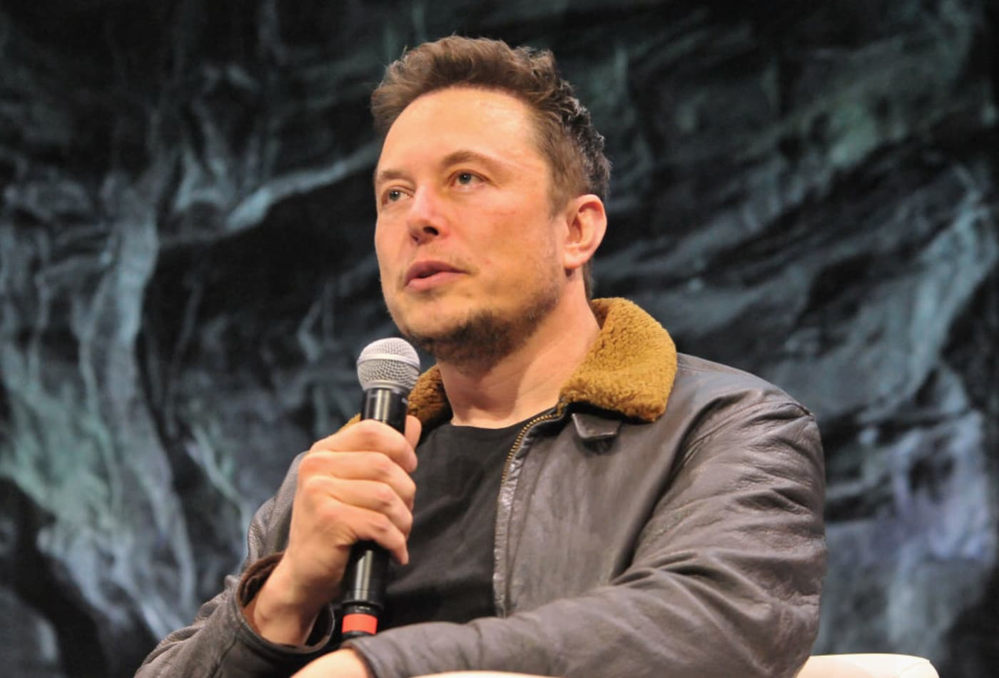 Elon Musk At Sxsw A I Is More Dangerous Than Nuclear Weapons