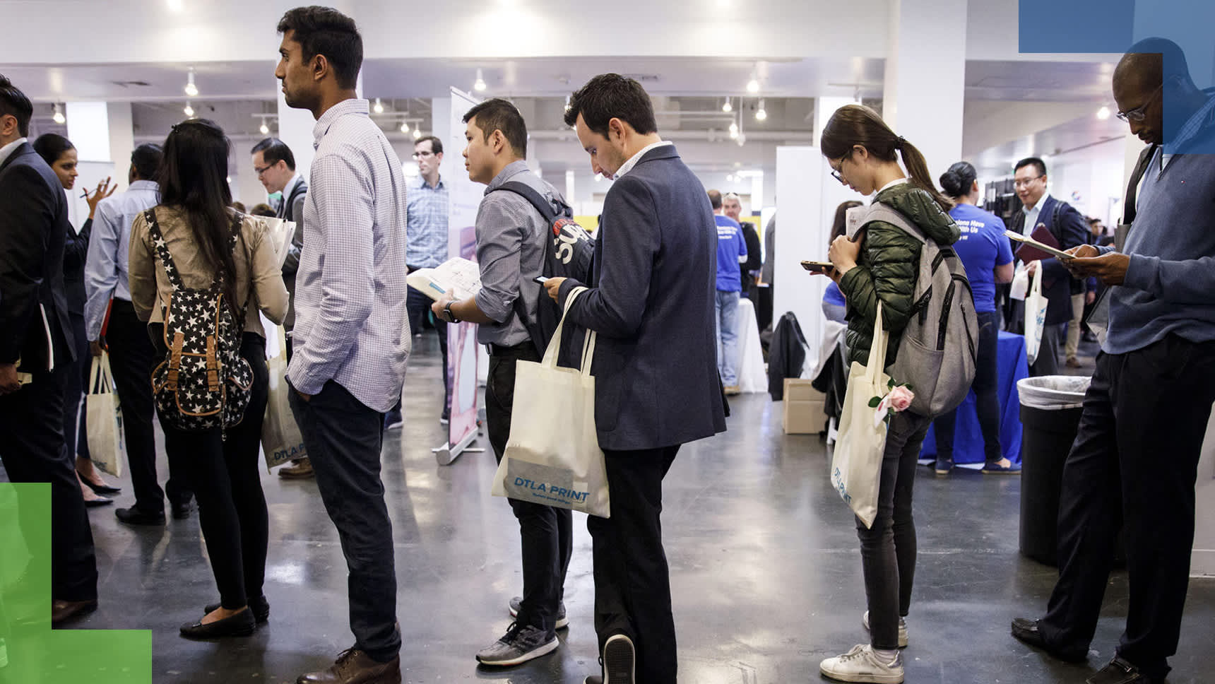US weekly jobless claims rise modestly