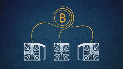 It's no longer profitable to mine bitcoin, by some estimates