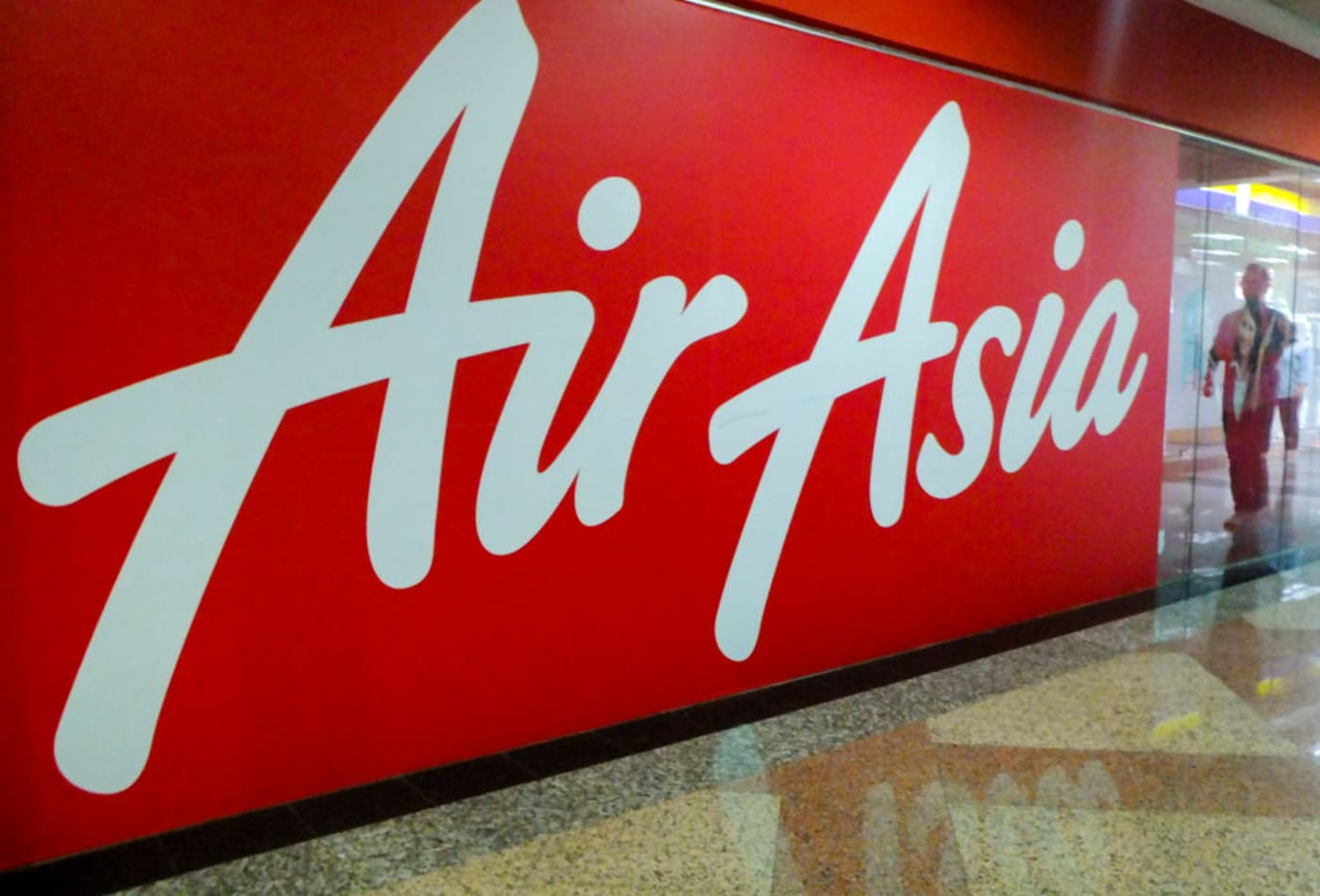Budget carrier AirAsia is confident it can return to profitability in 2021, CEO says