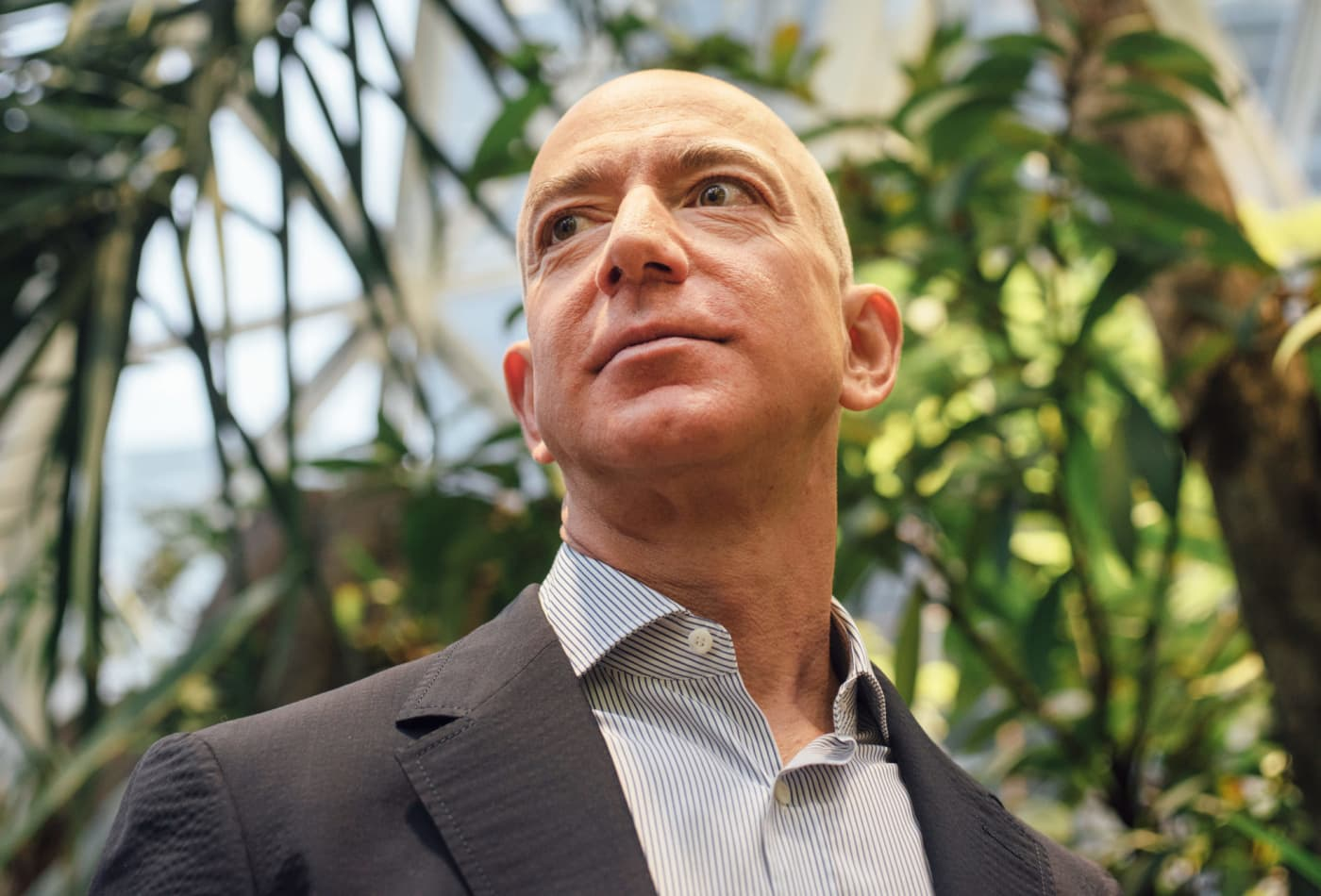 7cc696482a5 4 of the boldest business moves Amazon CEO Jeff Bezos has ever made