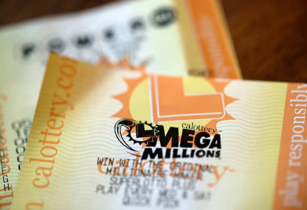 Mega Millions jackpot is at $340 million  How to keep your win quiet