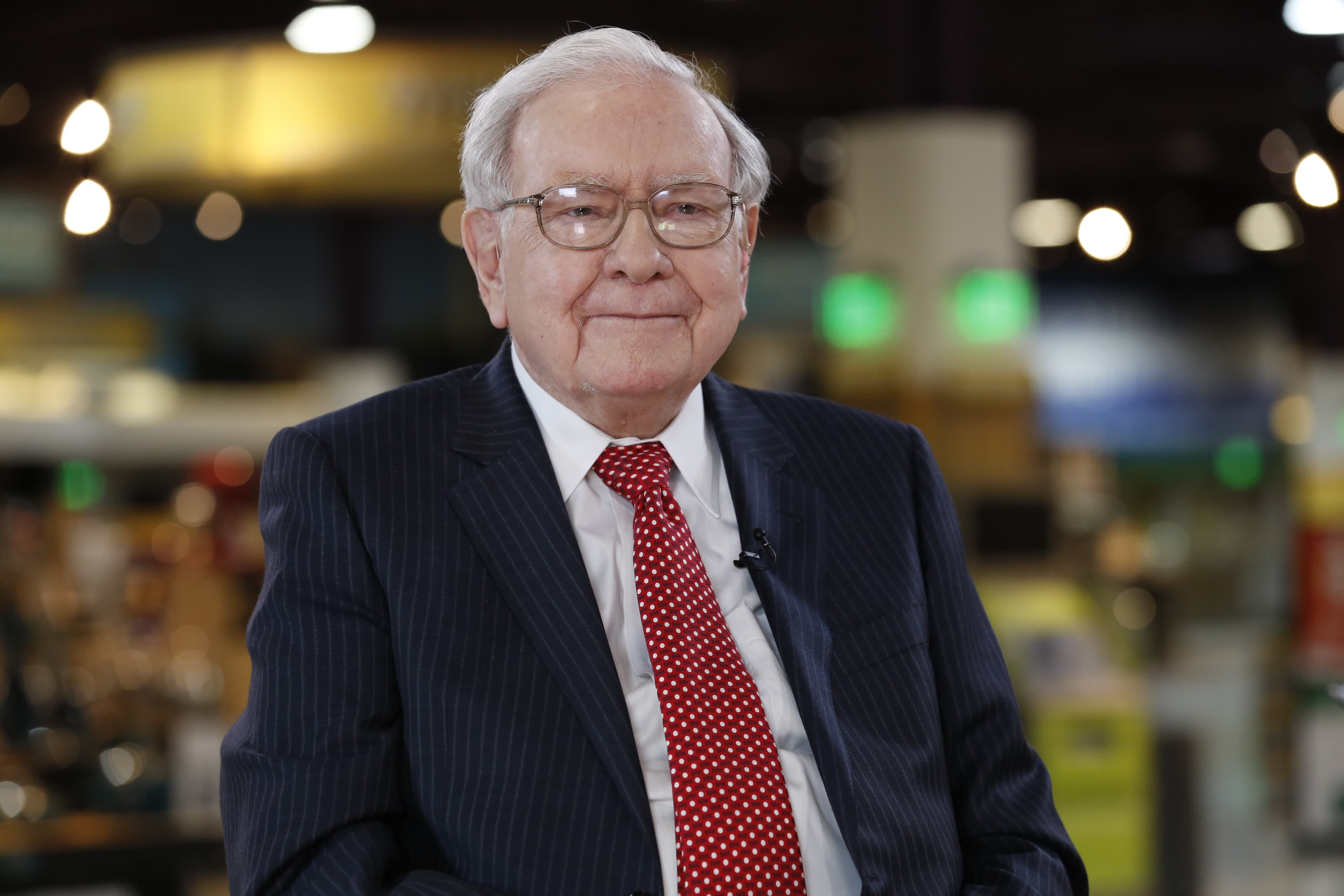 Fantastic Warren Buffett Tips On How To Invest In The Stock Market Download Free Architecture Designs Scobabritishbridgeorg