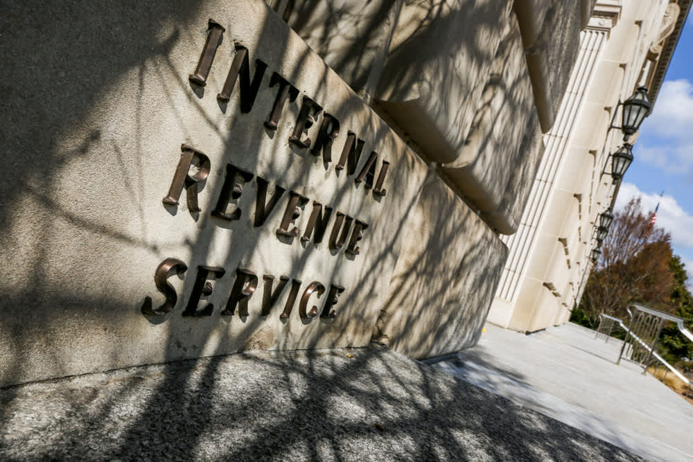 IRS: More people can take advantage of the $10,200 unemployment tax break