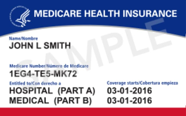 Humana Health Insurance >> Humana Executives Say Trump Drug Rebate Proposal Would Raise Premiums