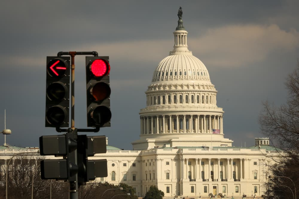 Mad Citys Mad Capitol >> Democrats Plan To Clean Up Dc Takes A Swipe At Corporate America