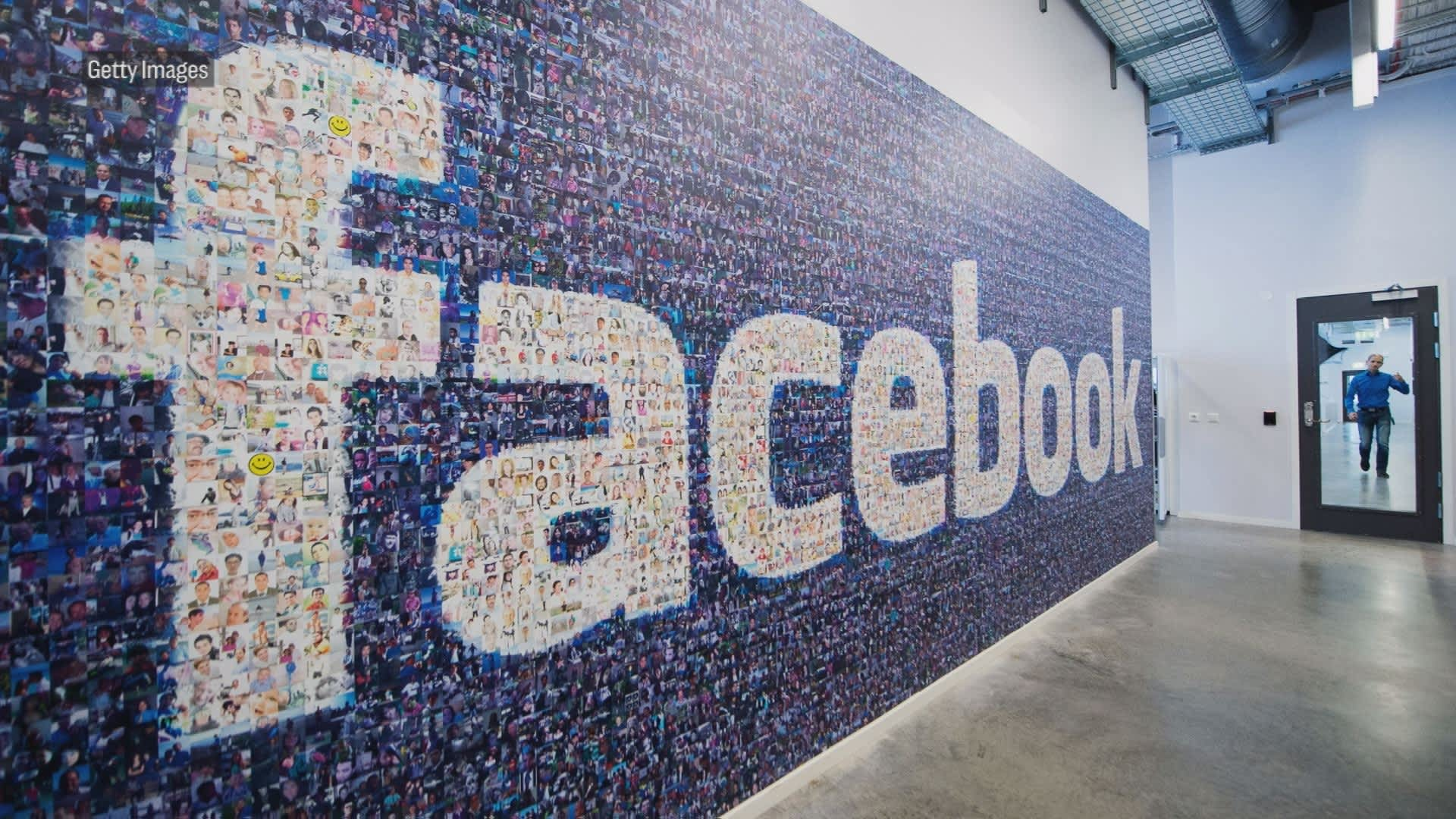 Facebook sent a doctor on a secret mission to ask hospitals to share  patient data