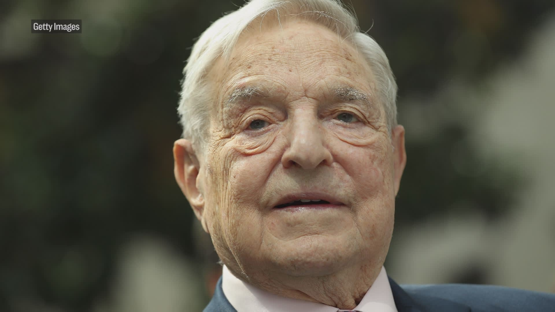 george soros prepares to trade cryptocurrencies bloomberg