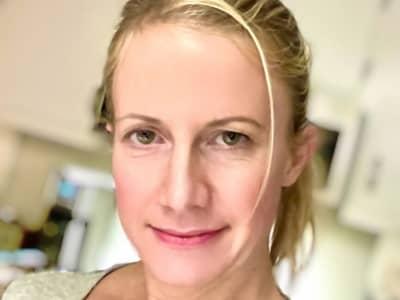 Christina Wilkie