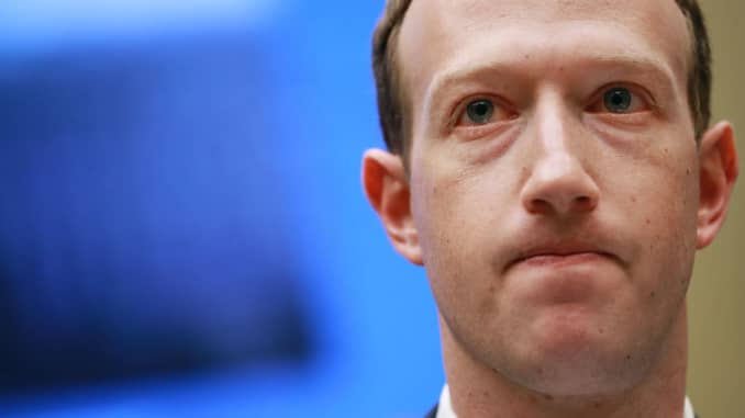 GS: Mark Zuckerberg 180417
