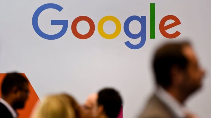 Google blames Wikipedia for linking California GOP to Nazism