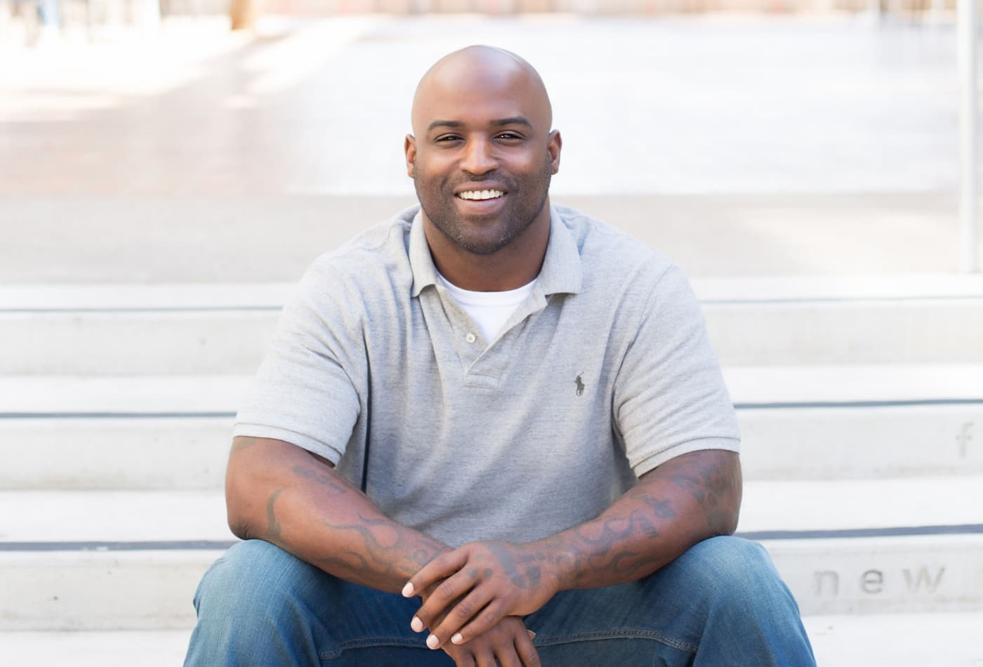 Ex-NFL player Ricky Williams launches Real Wellness cannabis