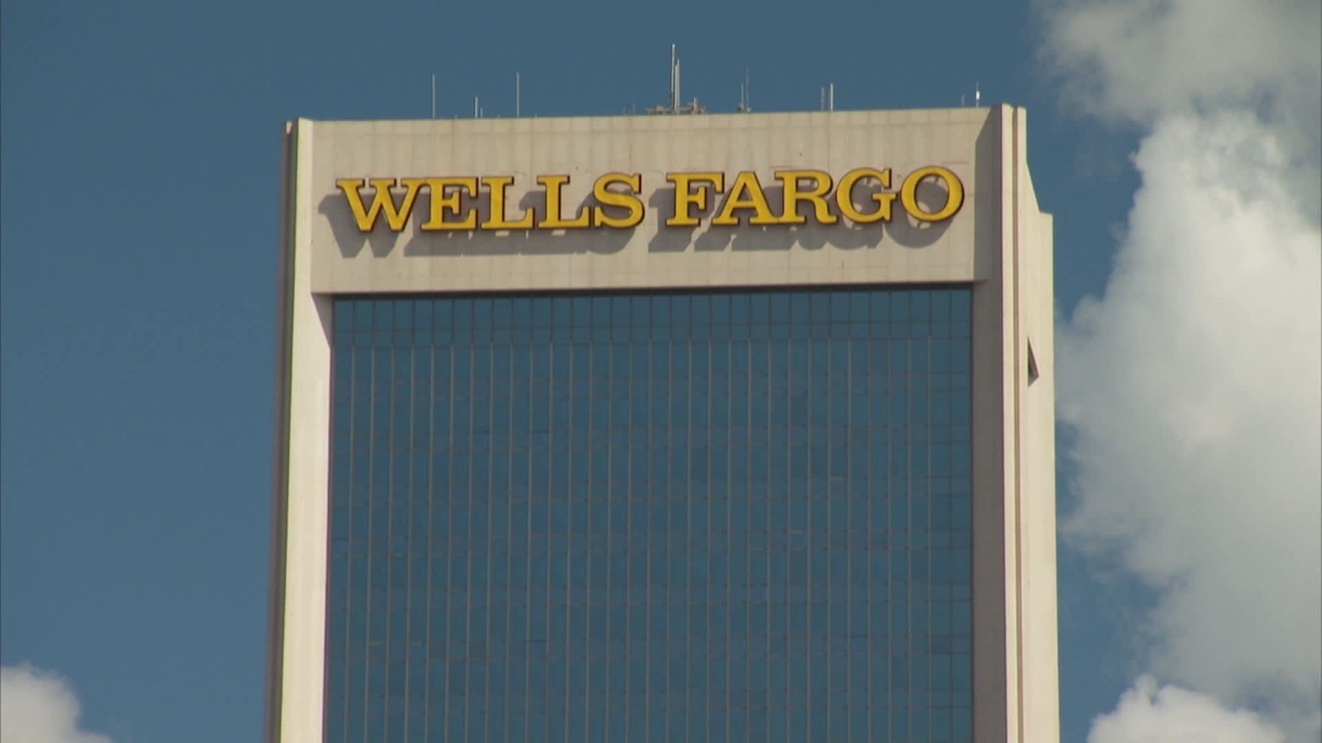 What consumers need to know about the Wells Fargo settlement