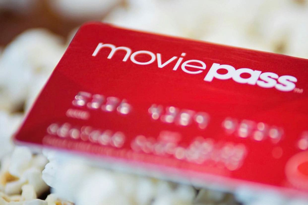 As MoviePass seeks to resuscitate its business, movie theaters are moving in on its turf