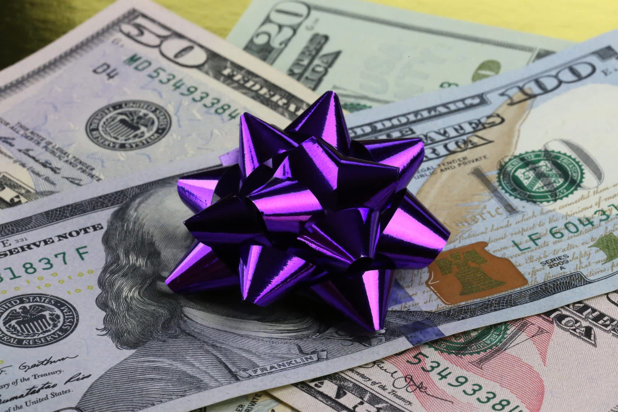 Tips for making your last-minute year-end donations