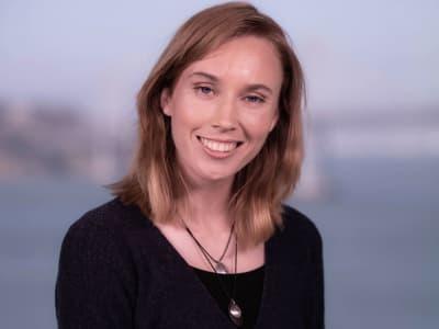 Katie Brigham