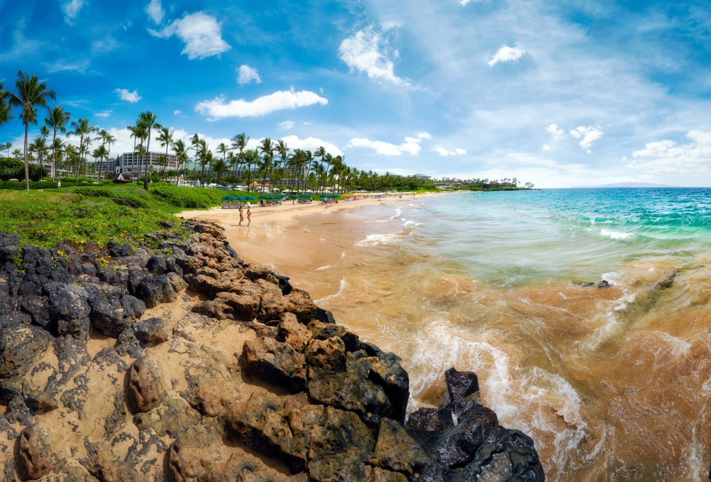Travel guide: Where to save and splurge in Maui, Hawaii