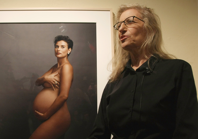Images katie price naked masturbating
