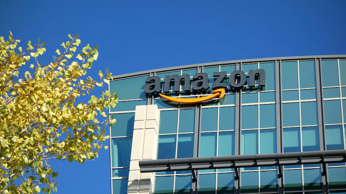 Seattle repeals tax law after Amazon pressure
