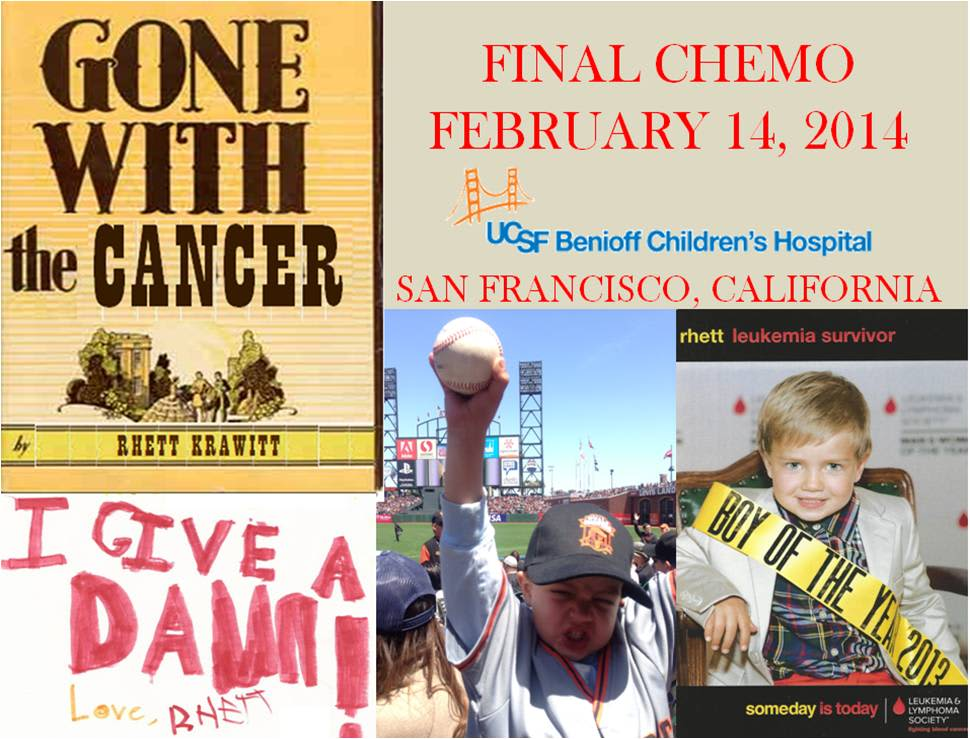 Krawitt final chemo LEVY 180519