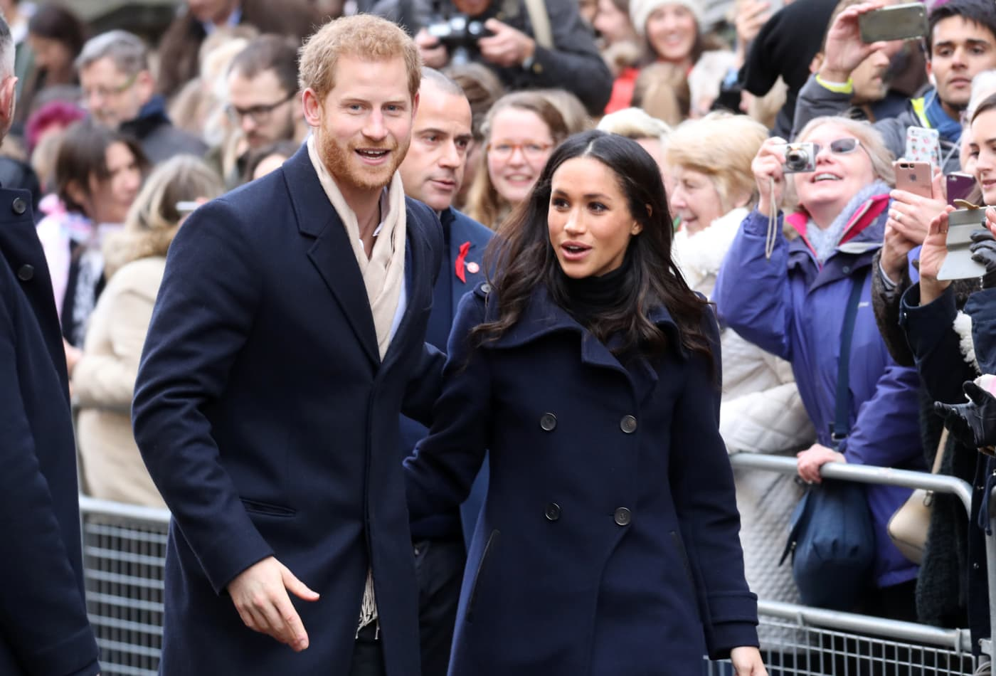 Royal Wedding Cost.The Royal Wedding May Cost 43 Million And 94 Of That Is