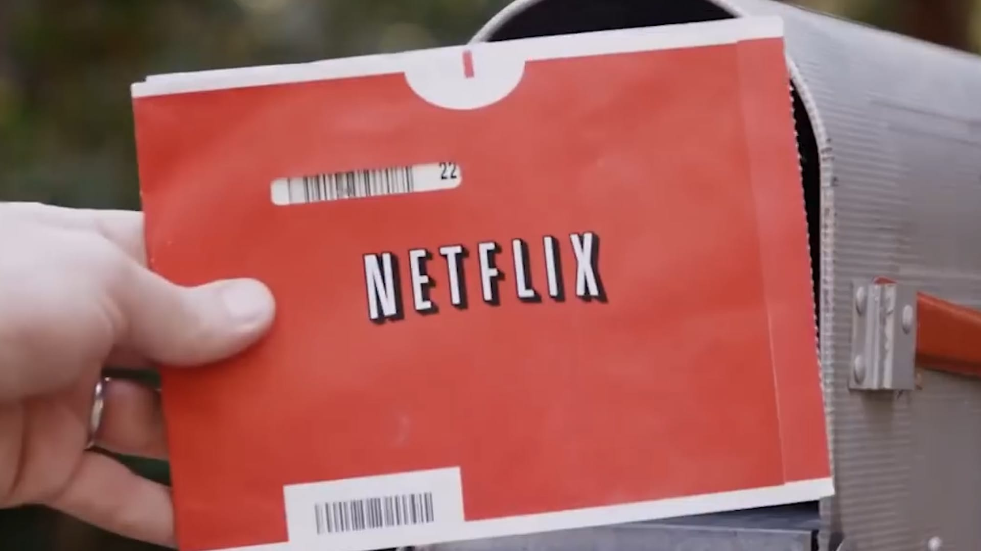 Netflix loses $16 billion in market value following surprise earnings miss