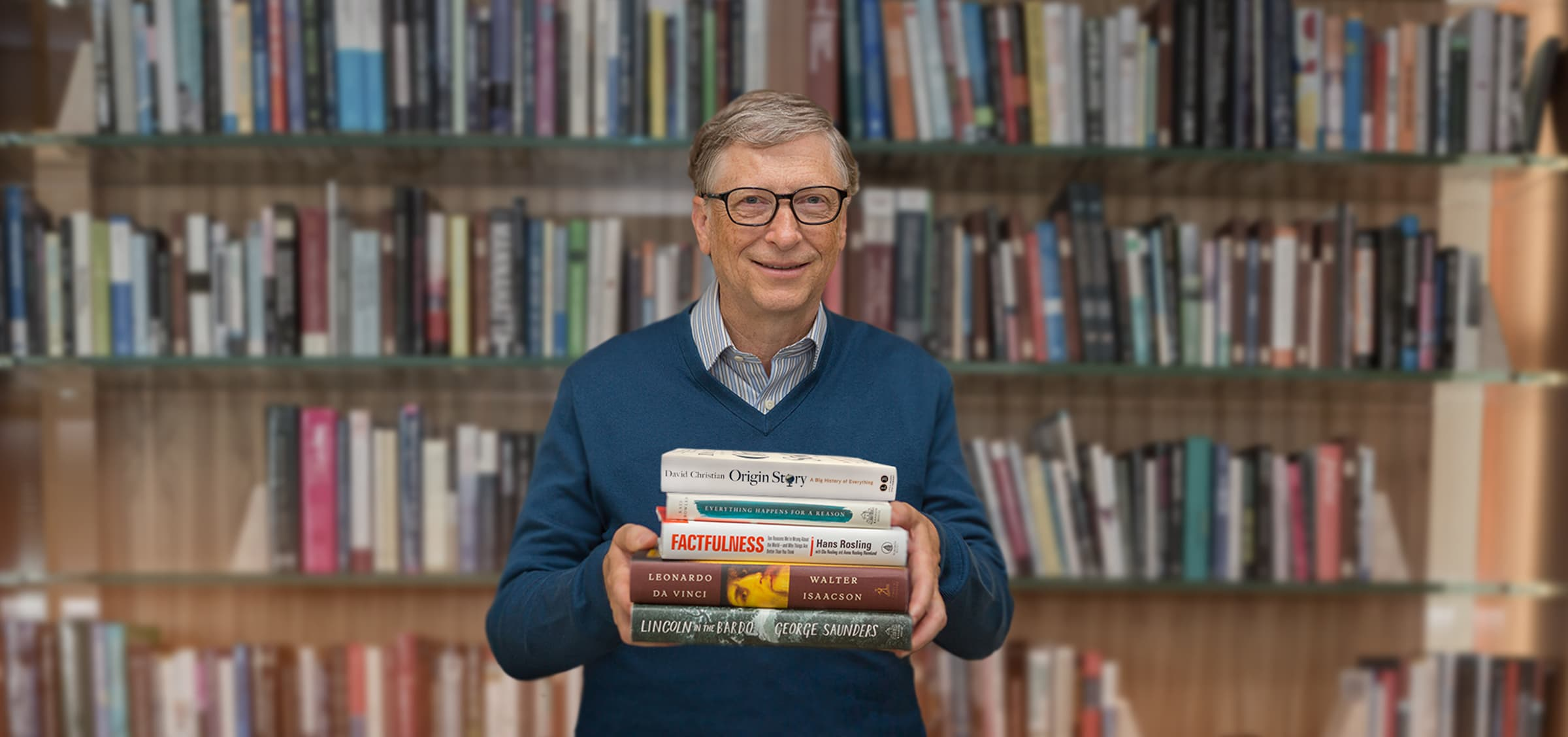 I read the 8 best business books of all time (so you don't have to)—here are the only lessons you need to know