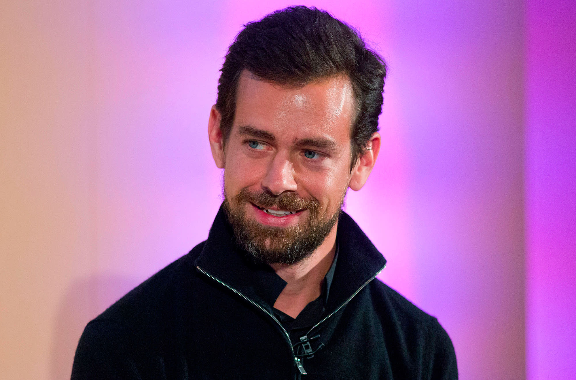 Jack Dorsey Says He S Improving Twitter For Sports Fans