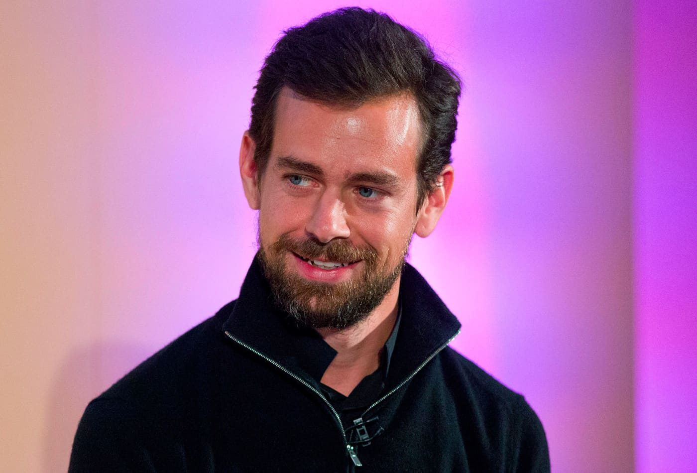 TWITTER FOUNDER FELT TERRIBLE FOR TWITTER INCIDENT
