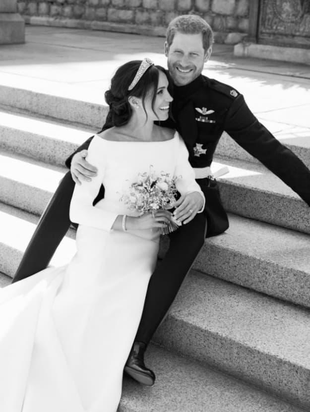 NBC News Royal Wedding