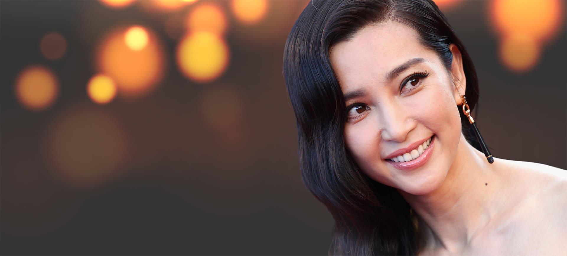 Bingbing Li transformer