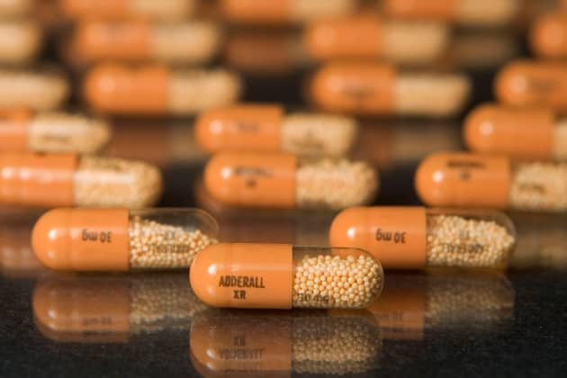 Adderall Use At Cornellaway Of Life For >> Harvard Researchers Say Certain Adhd Drugs May Up Risk Of Psychosis