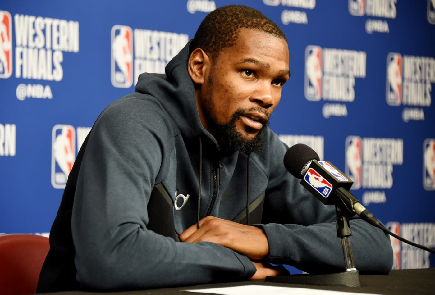 e22ee11b1a97 Here s the  craziest  thing Kevin Durant has learned about investing
