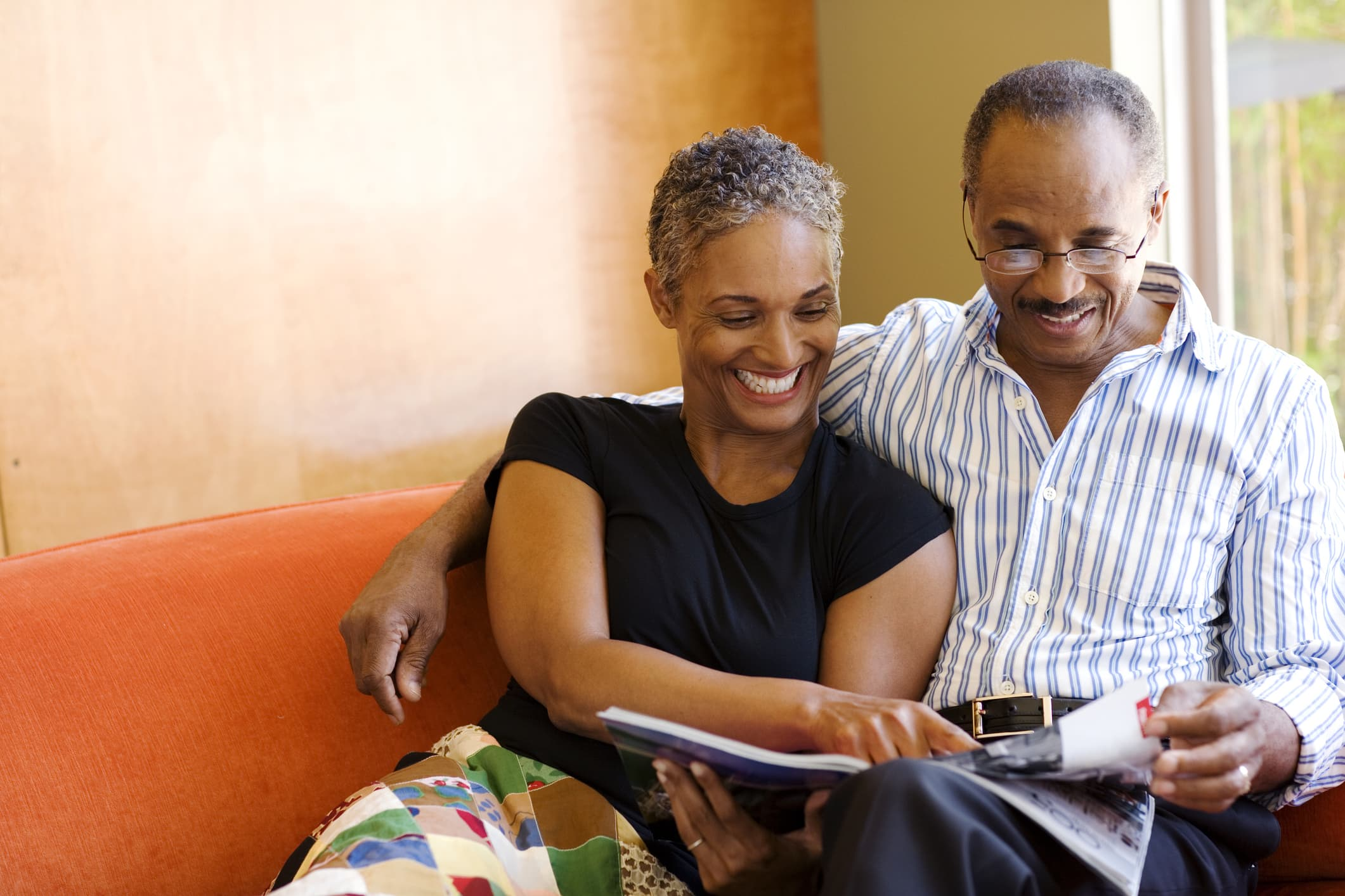 You can generate a lot of tax-free income in retirement. Here are some of your options
