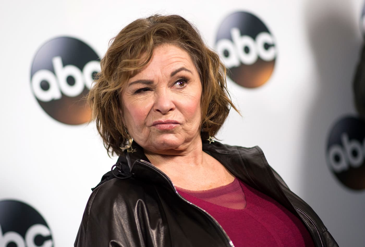 Roseanne Barr Show 2020.Roseanne Barr Is Unhappy About Her Character S Death In The