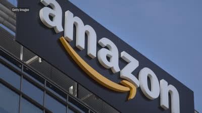 Asia's richest man to challenge Amazon's Jeff Bezos in India
