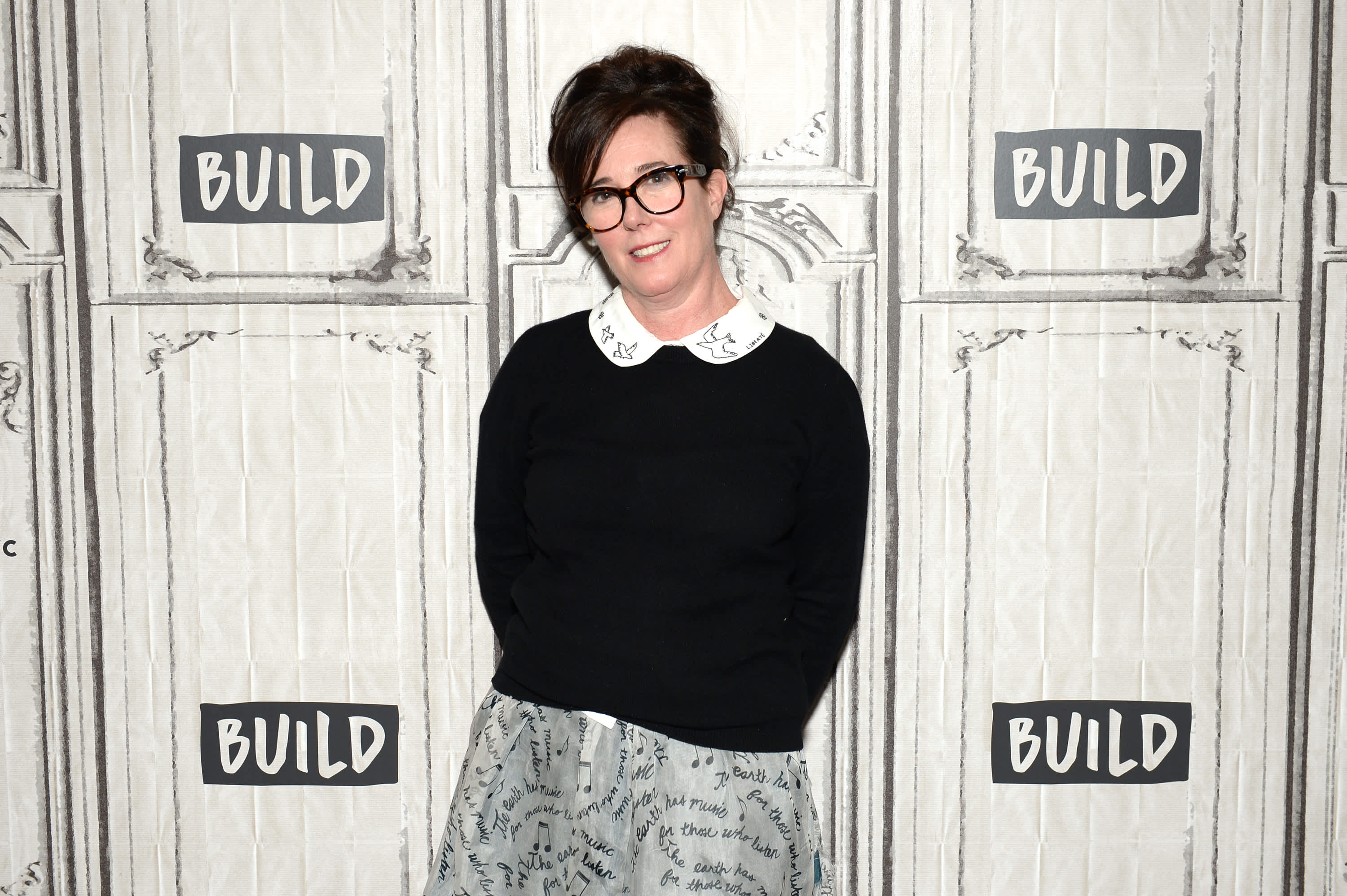 How Kate Spade Created A Multimillion Dollar Empire