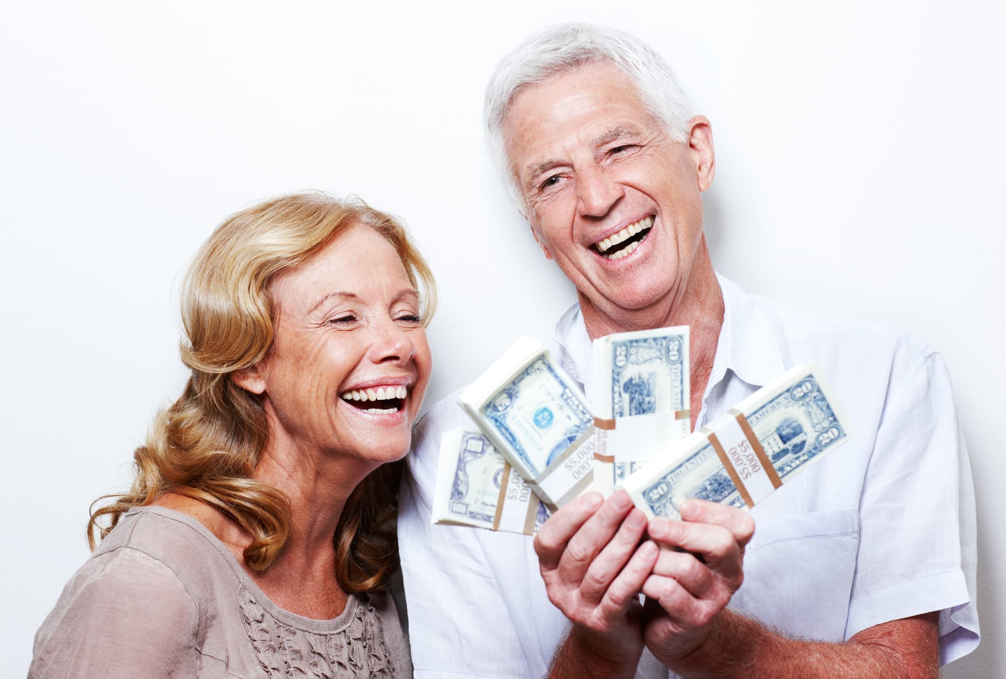 Social Security benefits to get a 1.6% boost in 2020