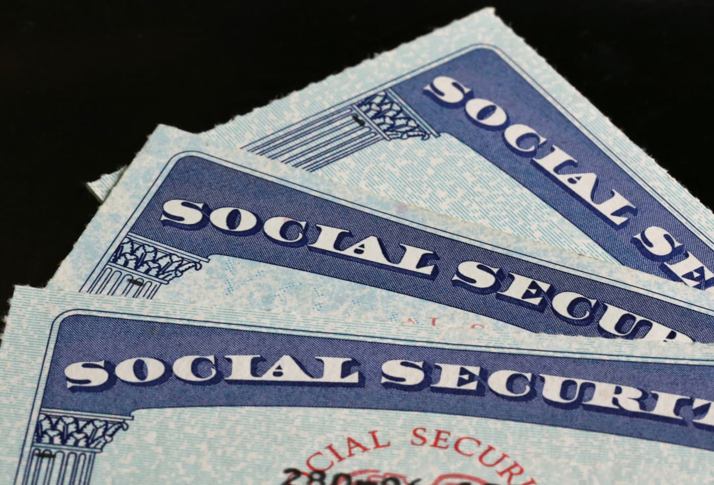 Good information on Social Security can be hard to find — here are some reliable sources