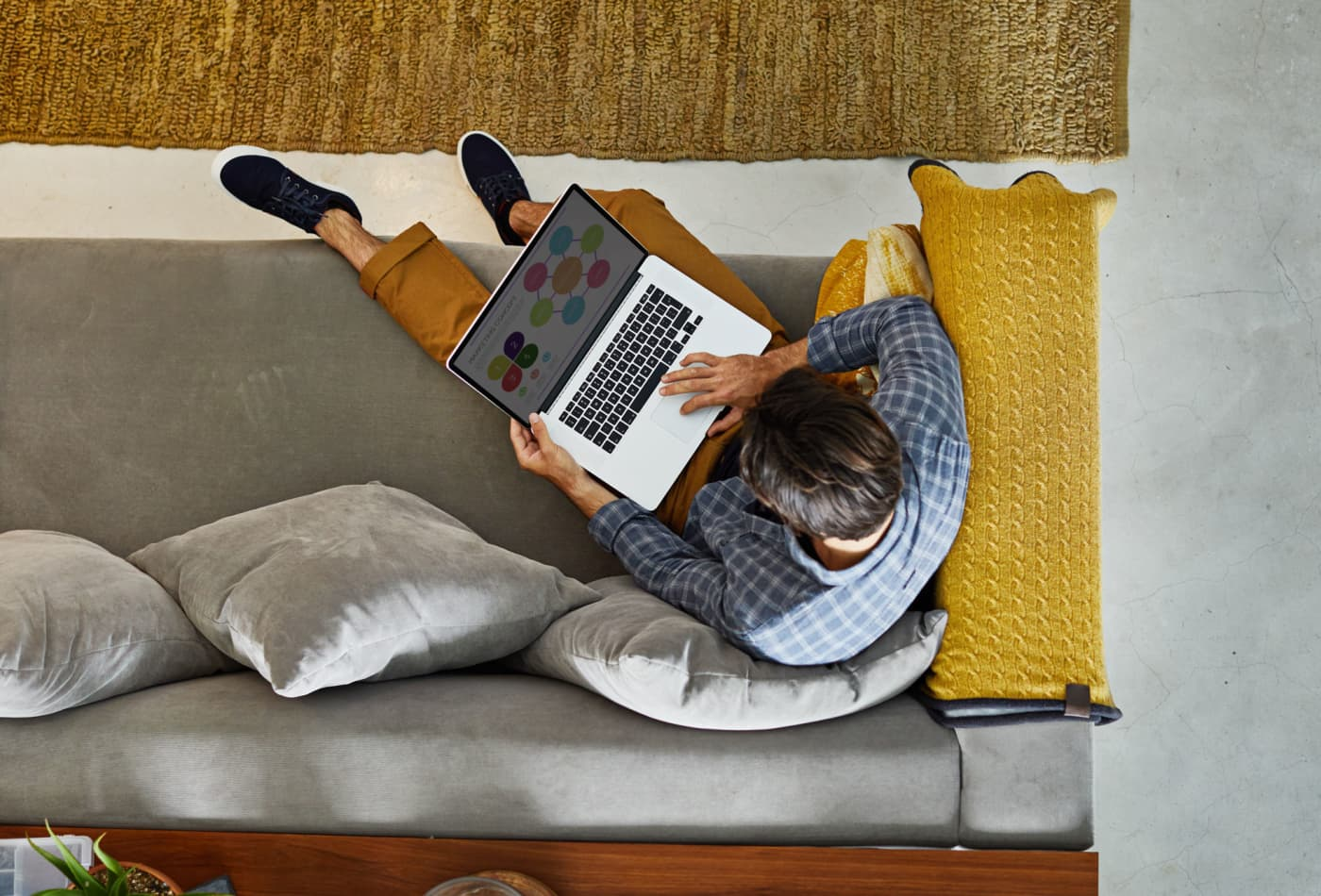 10 free online classes that will help you gain new skills to succeed in your career