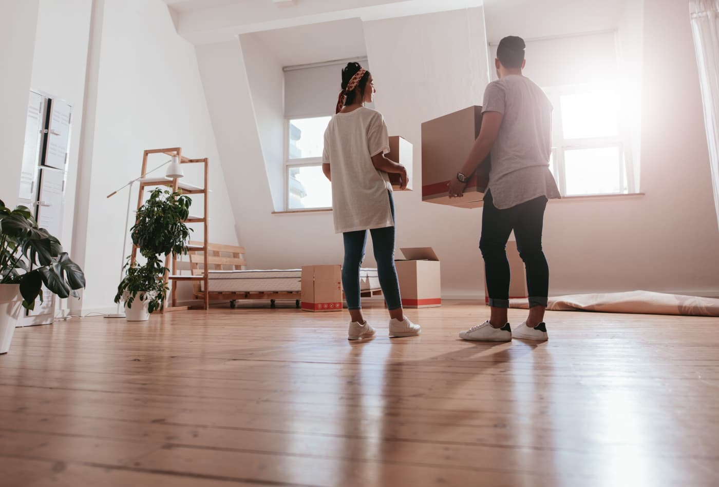 Here S How Much Money Millennials Ping For Homes This Year Plan To Spend