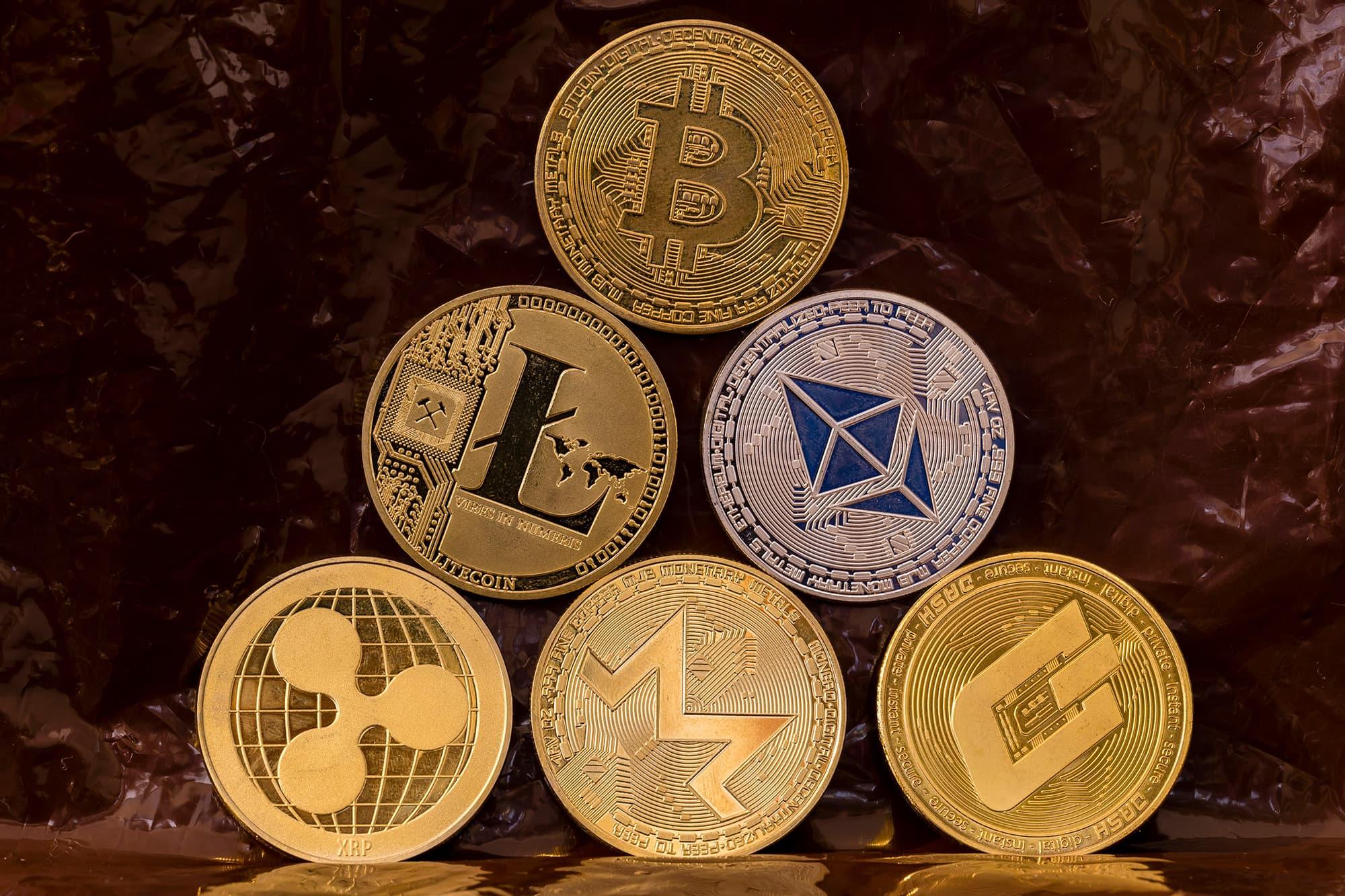 when coinbase add more coins