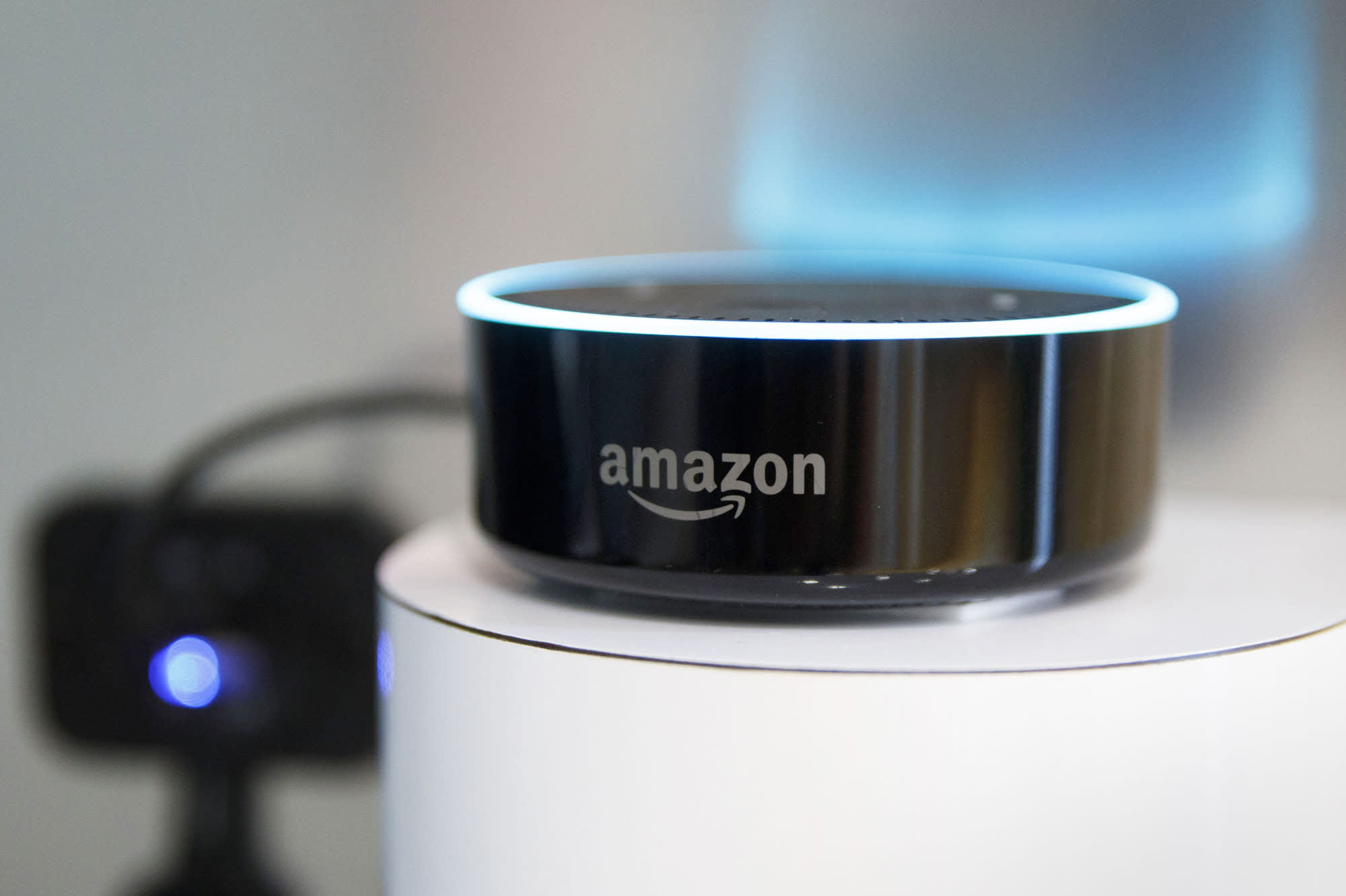 9 popular Amazon Alexa skills that will make you smarter, healthier and more productive