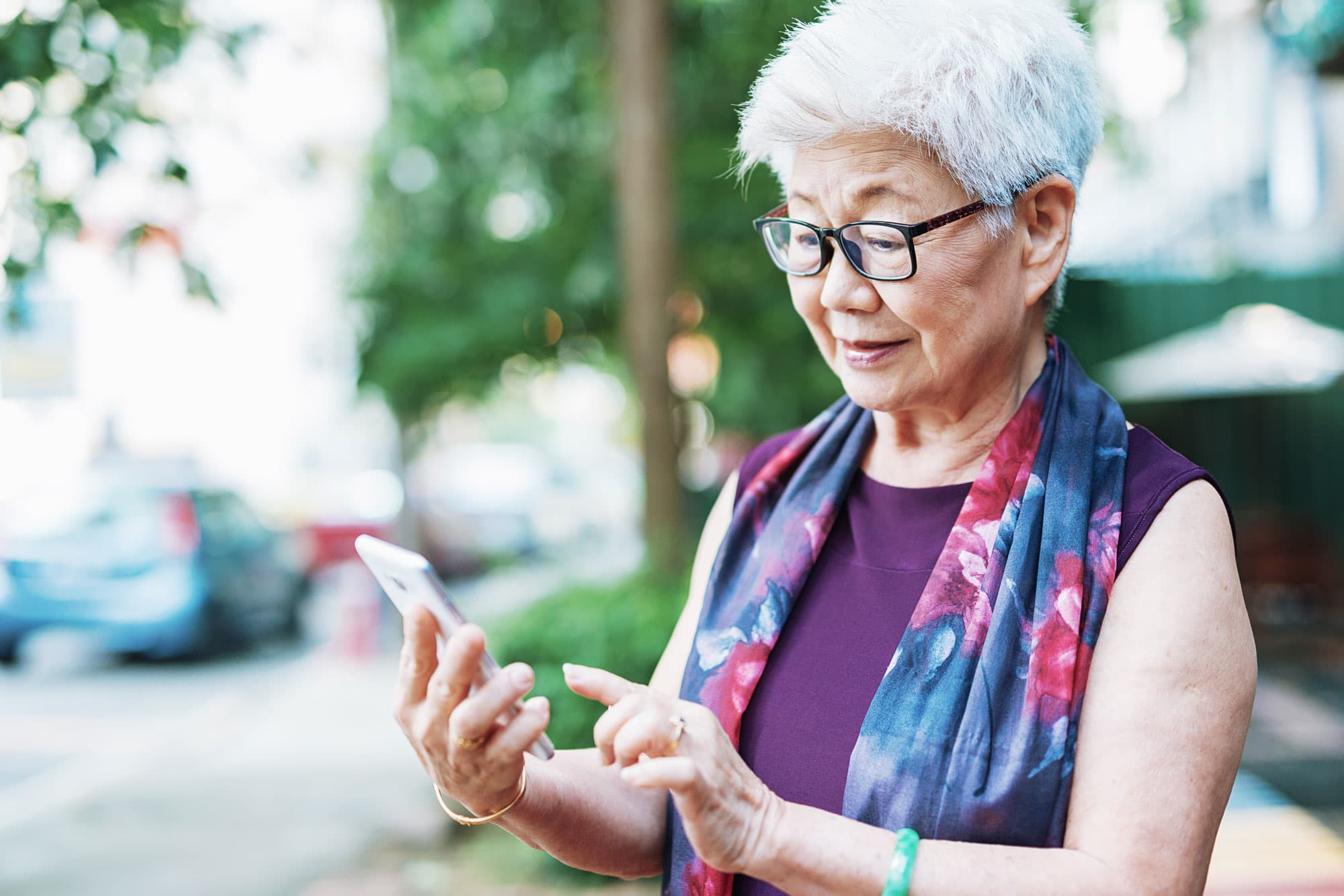 Social Security scams have caused millions of dollars in losses in 2019 alone. How you can avoid becoming a victim