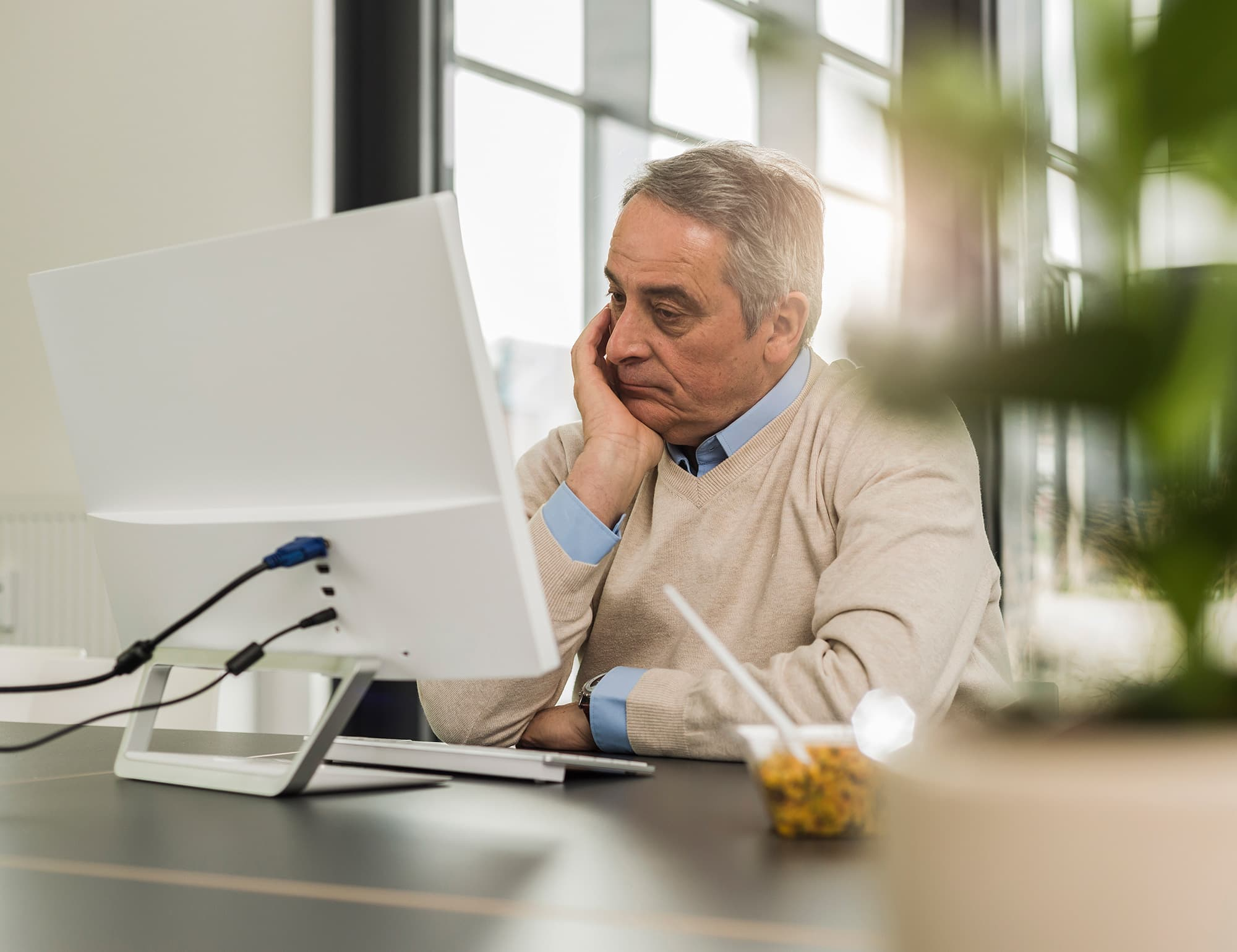 Baby boomers will be the fastest-growing generation in the workforce next year, Glassdoor claims