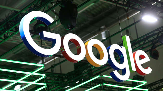 Google's push to radically improve the online job hunt for