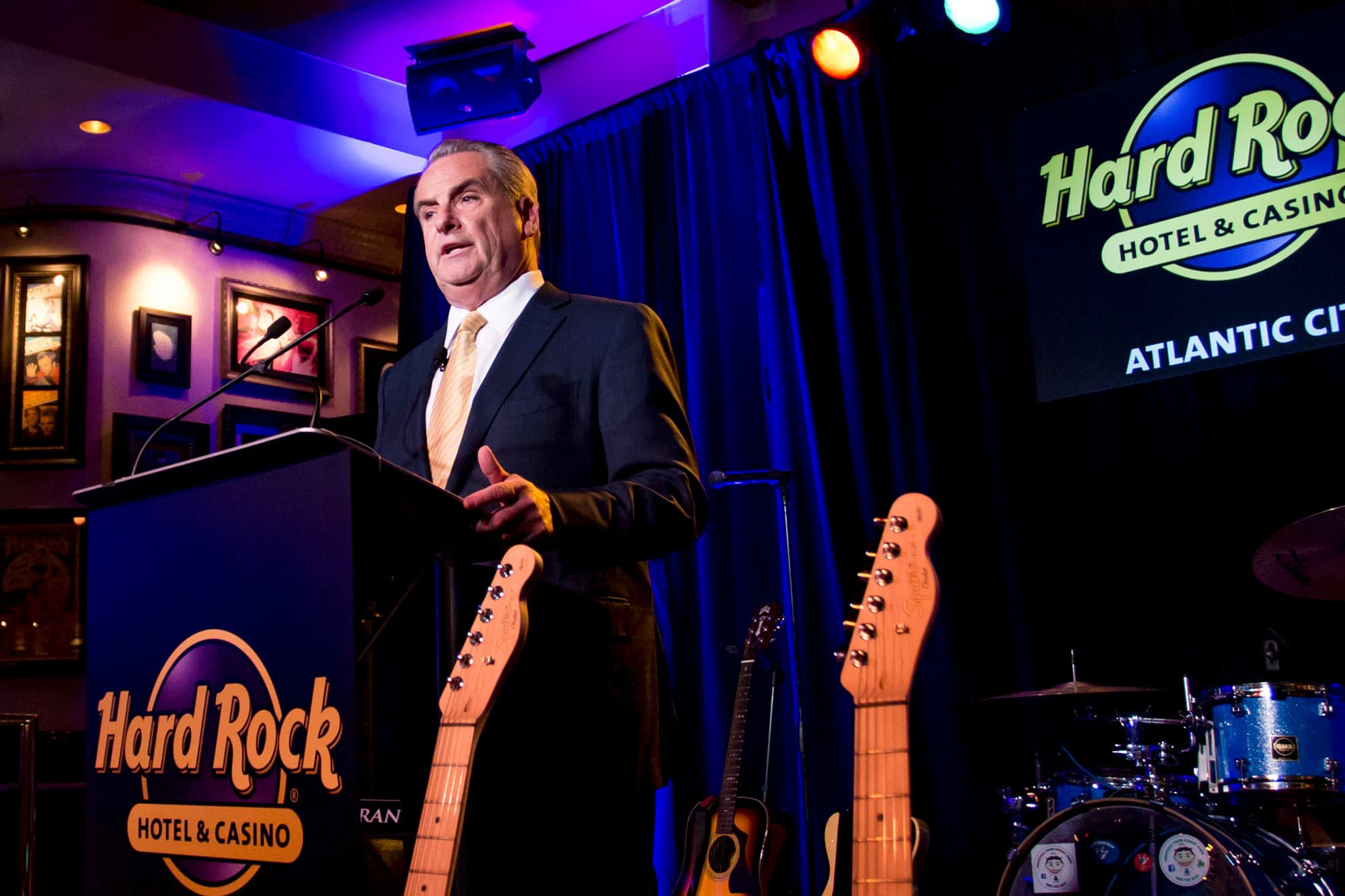 hard rock casino atlantic city jack morris