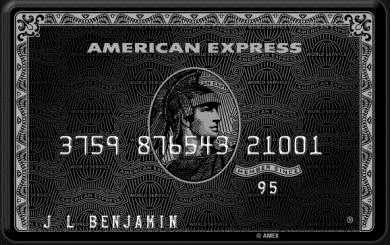 American Express Near Me >> 3 Elite Credit Cards Only Available To The Super Rich