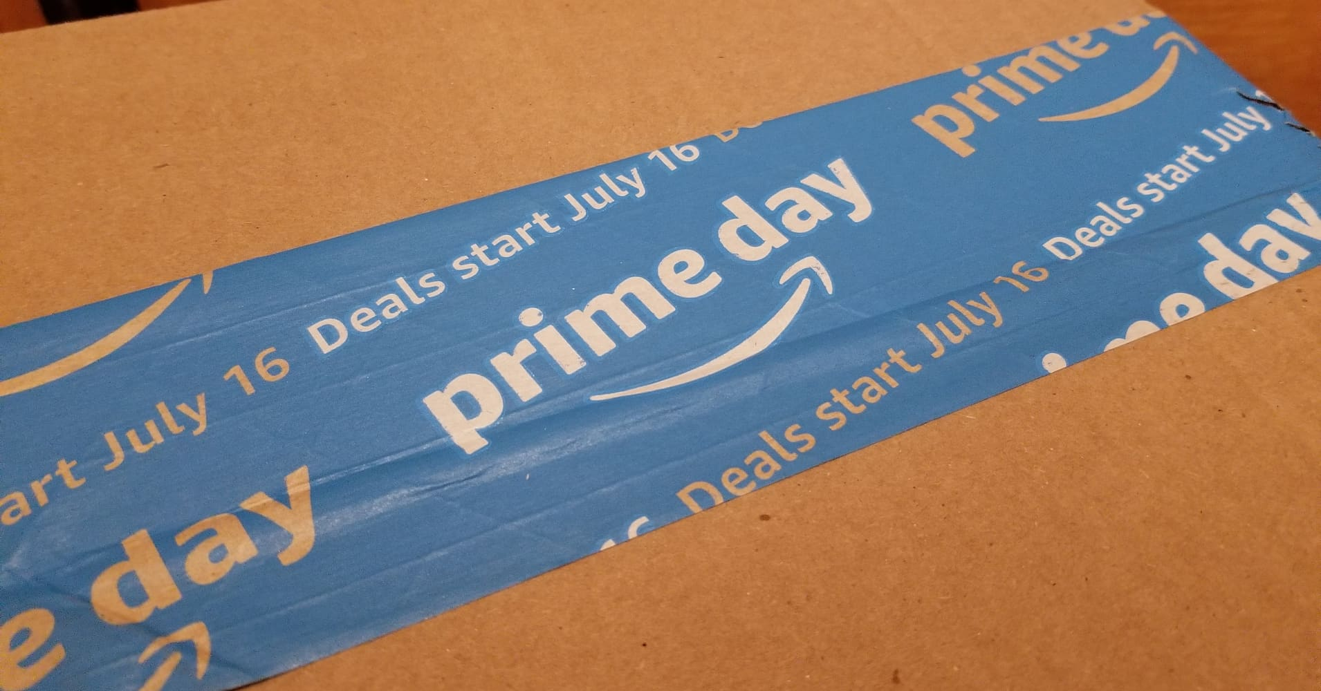 Here's what to buy during Amazon Prime Day's final hours