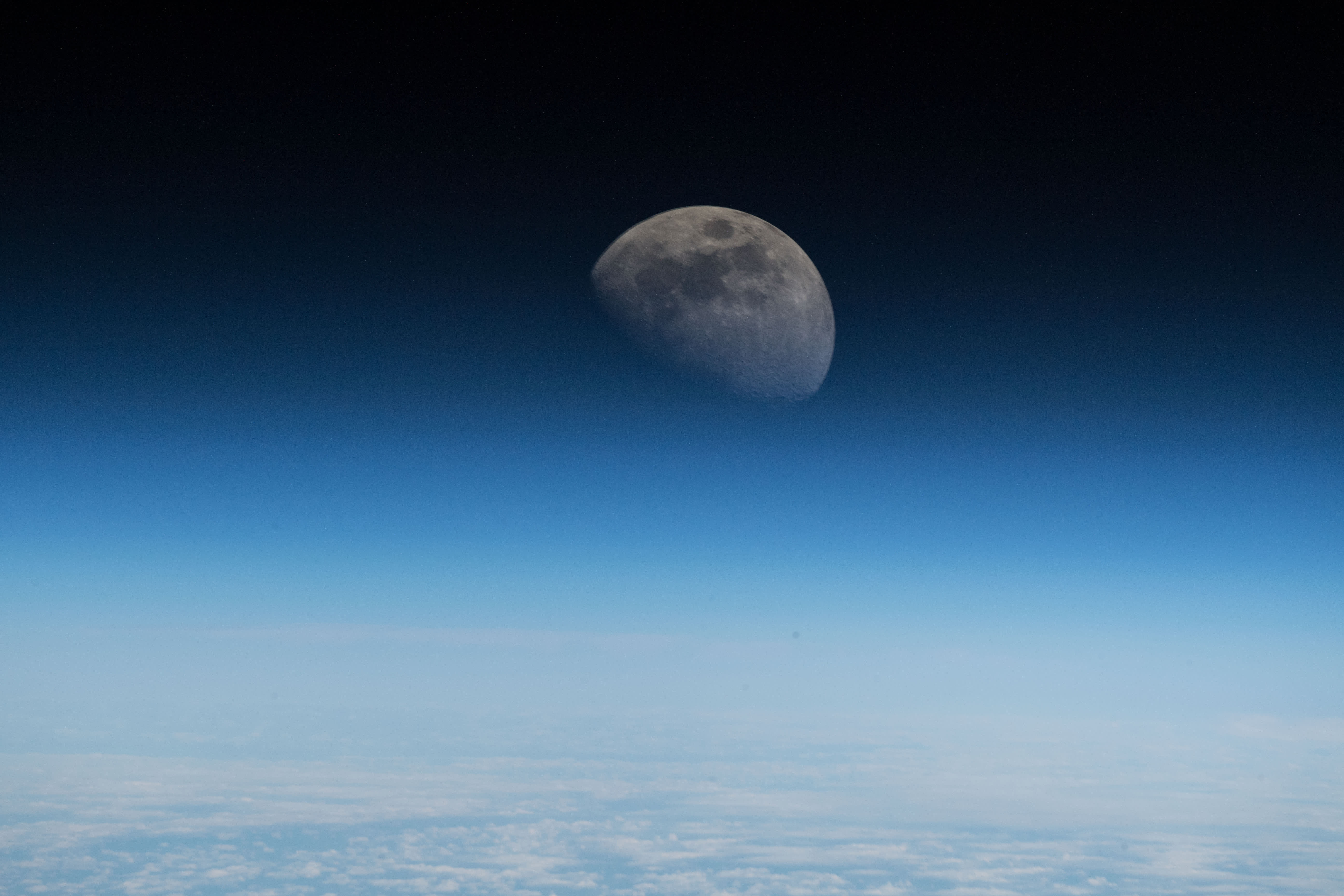 dont come back from the moon explained